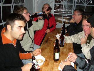 Celler Heidetreffen - 2005 pictures from Andi