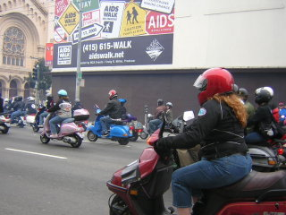 San Francisco Classic - 2005 pictures from John_Morgan