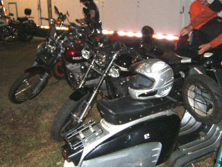 Bike Week Invitational - 2006 pictures from TSS_BatAttaK
