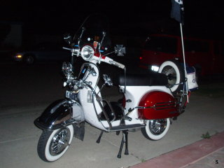 March for Mods - 2006 pictures from KoleBear
