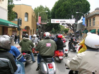 Rides of March - 2006 pictures from Mark_B