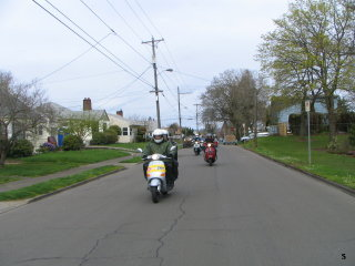 Spring Scoot - 2006 pictures from Slugrocket_Monica