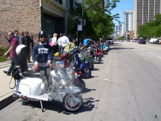 Mod Chicago - 2006 pictures from dawn_corleone