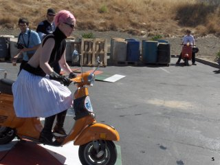 Scooter Rage - 2006 pictures from Patrick_Owens