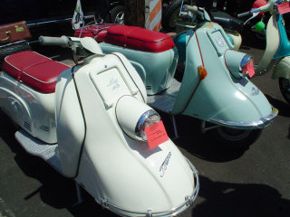 Amerivespa - 2006 pictures from Heather_D