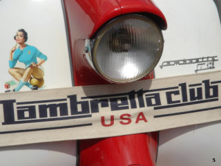 Amerivespa and LammyJammy - 2006 pictures from dc_rob