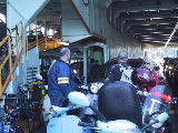 Centralia Rally 2 - 2006 pictures from Robert_Lopez