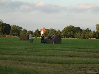 Roll in the Hey Hay Hay - 2006 pictures from Gem_City_Bob__Ann