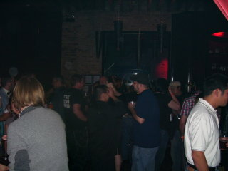 Slaughterhouse 12 - 2006 pictures from dawn_corleone
