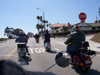 Endless Summer - 2006 pictures from Long_Beach_Classics