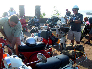 No Borde Limits - 2006 pictures from Marco_Ulves