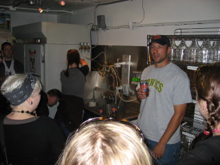 Festering Oktoberscoot 15 - 2006 pictures from Don_Milgate