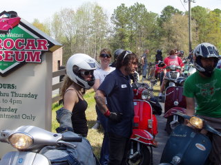 Fist City Dirty Dozen - 2007 pictures from keb_halffast_sc