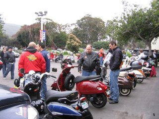 Rides of March - 2007 pictures from South_Bay_Rich