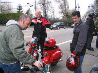 Spring Scoot 13 - 2007 pictures from JEff_Allen