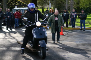 Spring Scoot 13 - 2007 pictures from MMLE