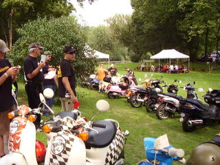 Meltdown - 2010 pictures from Larry_Mitchell