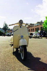 Amerivespa 2002 pictures from Ray_II