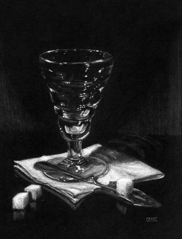 absintheglassfinal.jpg