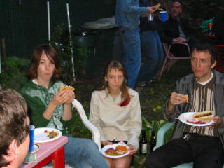 Demonzz Alive 2002 pictures from Donne_BBQ