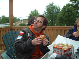 Galewood 2002 pictures from bryan_noise
