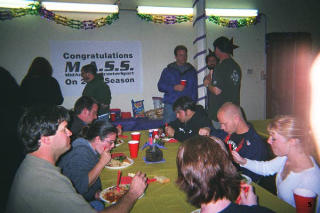 MASS Gateway race 2002 pictures from D_Lucash