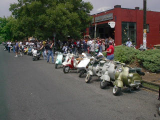 Mile High Mayhem 2002 pictures from AlexM_from_Casa_Lambretta_USA