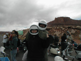 Moab 2002 pictures from Erie_Scoots_Rule