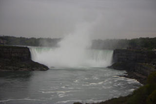 Niagara 2002 pictures from Jedi_Chad
