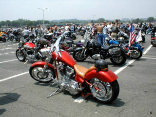 Rolling Thunder 2002 pictures from Stacey_Barich