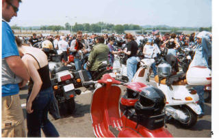 Rolling Thunder 2002 pictures from svend_sheppard