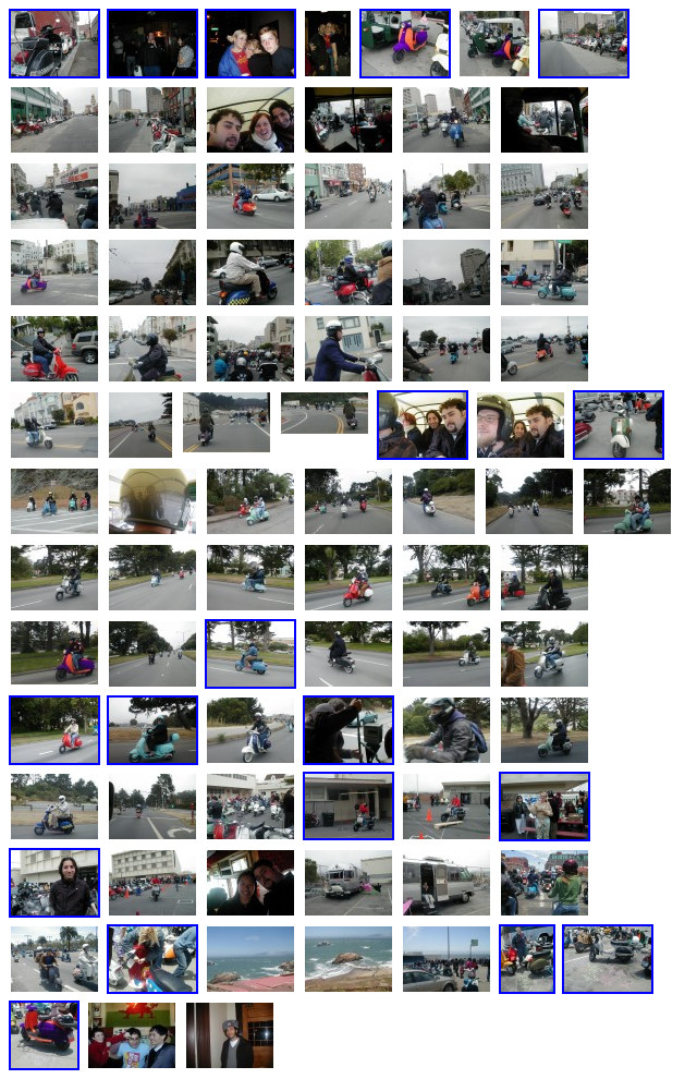 Scooter Rage 2002 pictures from DamnDirtyStevetm