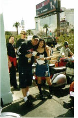 Vegas 2002 pictures from AMS_Skippy