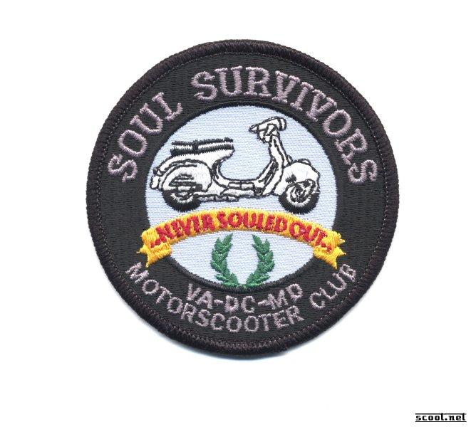 small_soulsurvivorsclub.jpg